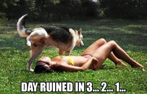 bad-day13