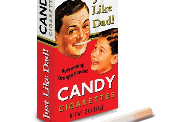 just_like_dad_candy_cigarettes