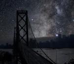 03 - San Franscisco