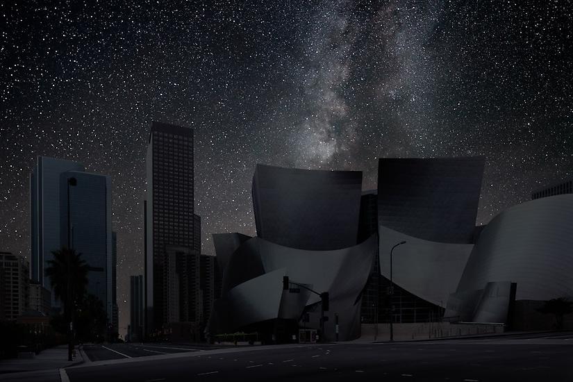 05 - Los Angeles