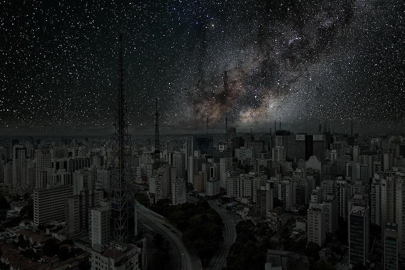06 - Sao Paulo