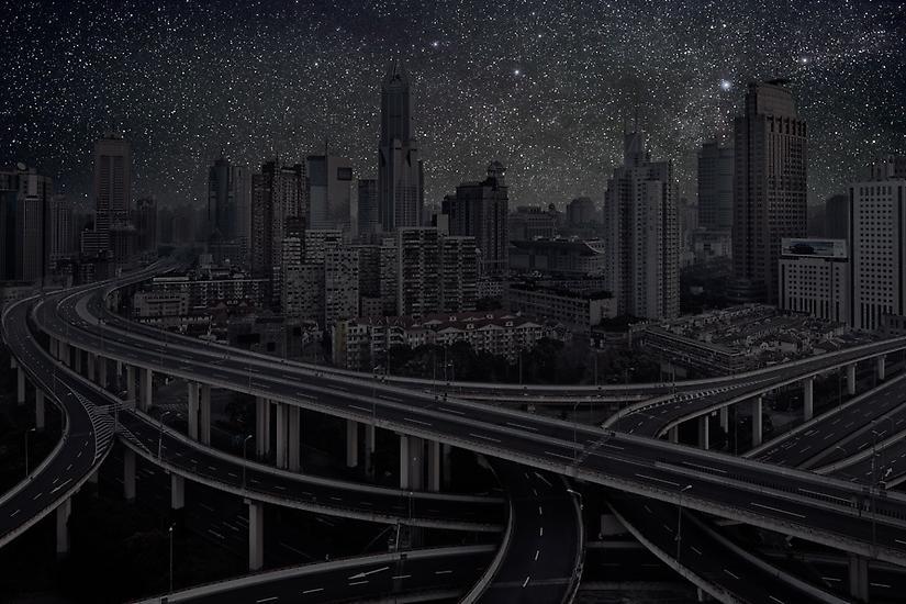 07 - Shanghai