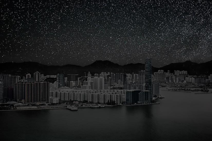 09 - Hong Kong