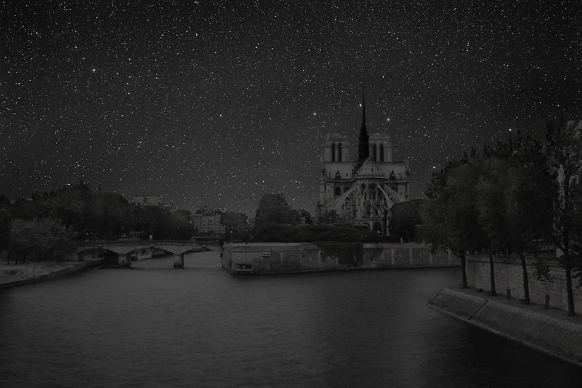 13 - Paris