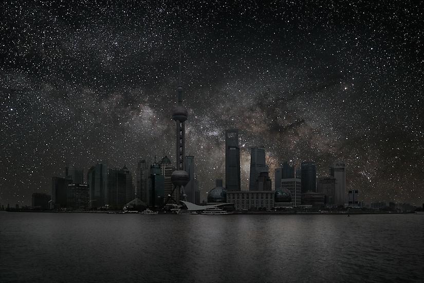 15 - Shanghai